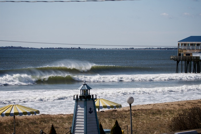 spring-swell-41